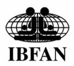 International Baby Food Action Network (IBFAN)