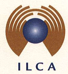 International Lactation Consultant Association (ILCA)